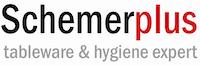 Schemer Plus Co., Ltd.