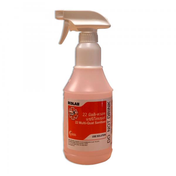 22-Multiquat-sanitizer-720-ml