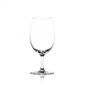 LUCARIS  BANGKOK BLISS Aqua 365 ml.