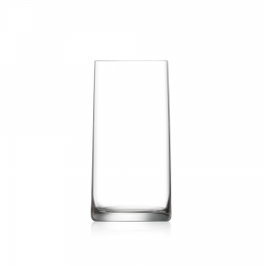 LUCARIS  BANGKOK BLISS Long Drink 450 ml.