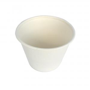 GRACZ CLASSIC L021 ถ้วย 500 มล. พร้อมฝา