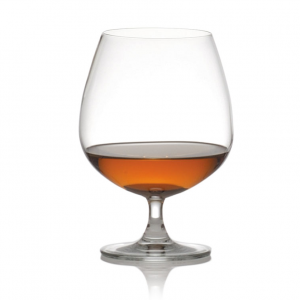 1015N22 Madison Cognac 22 oz. (650 ml.)