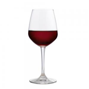 1019R11 Lexington Red Wine 11 oz. (315 ml.)