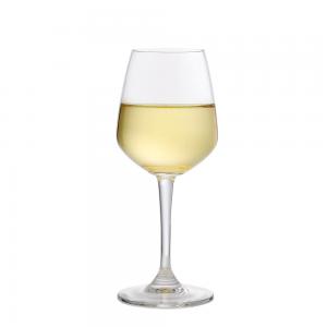 1019W08 Lexington White Wine 8 oz. (240 ml.)
