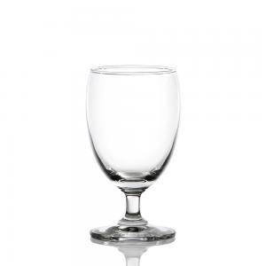 1500G11 Banquet Goblet 10 oz. (308 ml.)