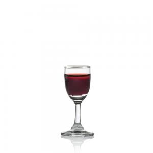1501L01 Classic Liqueur 1 oz. (30 ml.)