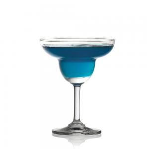 1501M07 Classic Margarita 7 oz. (200 ml.)