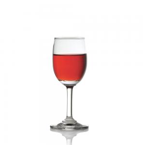 1501P04 Classic Sherry 4 oz. (130 ml.)