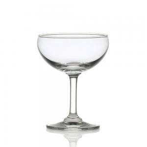 1501S07 Classic Saucer Champagne 7 oz. (200 ml.)
