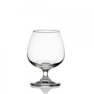 1501X09 Classic Brandy 9 oz. (255 ml.)