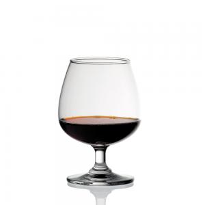 1501X12 Classic Brandy 12 oz. (340 ml.)