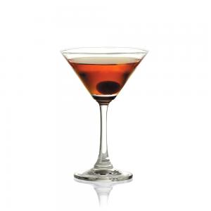 1503C07 Duchess Cocktail 7 oz. (210 ml.)