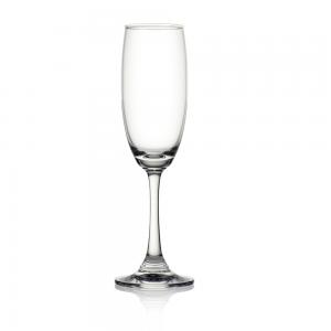 1503F06 Duchess Flute Champagne 6 oz. (165 ml.)