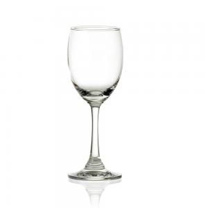 1503W07 Duchess White Wine 7 oz. (200 ml.)