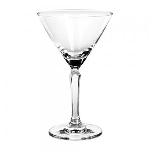 1527C07 Connexion Cocktail 7 oz. (215 ml.)
