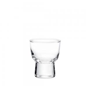 1B17202 Haiku Shot 2 oz. (60 ml.)