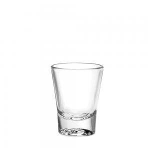 1P00110 Solo Shot 2 oz. (60 ml.)