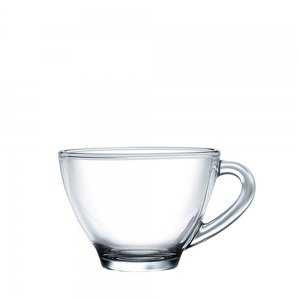 1P00640 Cosmo Cup 8 oz. (230 ml.)