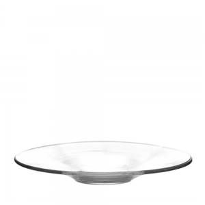 1P00671 Cosmo Saucer 6″