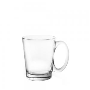 1P02041 Nouveau Mug 11 oz. (315 ml.)