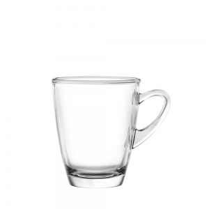 1P01640 Kenya Mug 11 oz. (320 ml.)
