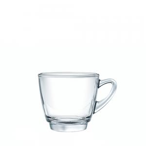 1P01641 Kenya Cappuccino Cup 8 oz. (245 ml.)