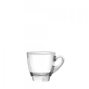 1P01642 Kenya Espresso Cup 2 oz. (65 ml.)