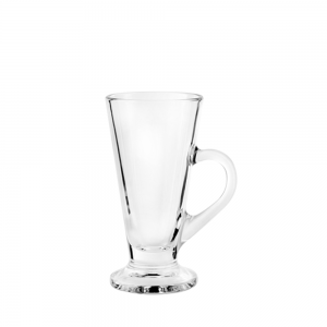1P01643 Kenya Irish Coffee 8 oz. (230 ml.)