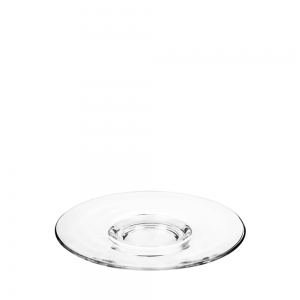1P01671 Kenya Cappuccino Saucer 6″