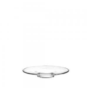 1P01672 Kenya Espresso Saucer 4 1/4″