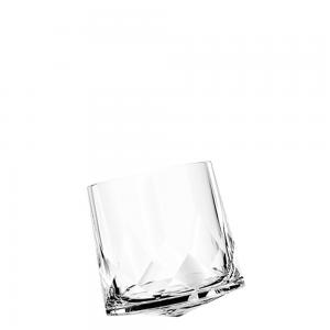 1P02880 Connexion Whisky Rock 10 oz. (305 ml.)