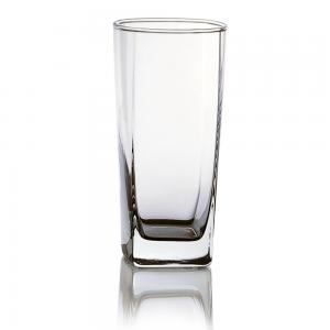 1B11014 Plaza Long Drink 14 oz. (405 ml.)