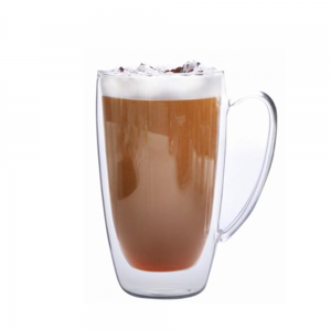 44A004 Doppio Mug 15 oz. (430 ml.)