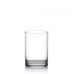 1B01206 Fin Line Juice 6 oz. (175 ml.)