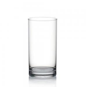 1B01210 Fin Line Hi Ball 10 oz. (280 ml.)
