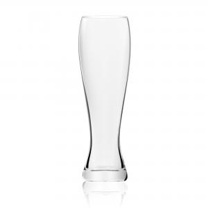 LUCARIS CLASSIC BARWARE Beer 670 ML.