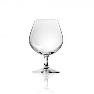 LUCARIS CLASSIC BARWARE Cognac 440 ML.