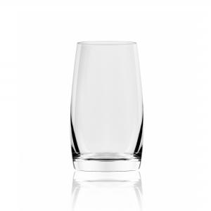 LUCARIS CLASSIC BARWARE Long Drink 430 ML.