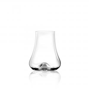 LUCARIS CLASSIC BARWARE Whisky Tasting 255 ML.