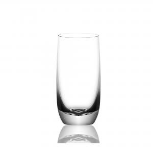 LUCARIS SHANGHAI SOUL LONG DRINK 415 ml.