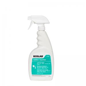 StainBlaster Enzyme Boost ผลิตภัณฑ์ขจัดคราบฝังแน่น