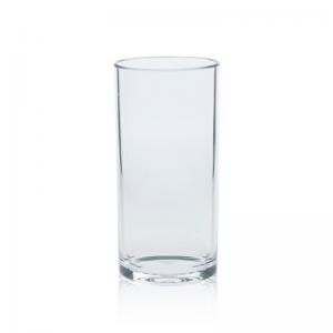 41E0016 Element Hi Ball 11 oz. (315 ml.)