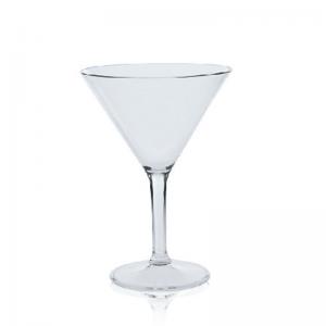 41E0003 Element Martini 11 oz. (315 ml.)
