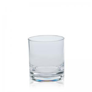 41E0004 Element Rock 14 oz. (400 ml.)