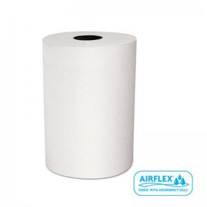 SCOTT AIRFLEX* Slim Roll 176 m. กระดาษเช็ดมือแบบม้วน