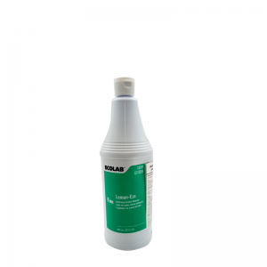 Lemon-Eze ผลิตภัณฑ์ทำความสะอาดพื้นผิวทั่วไป 32 oz.
