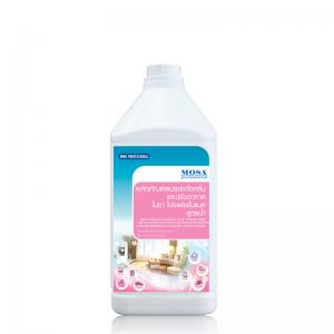Mosa Deodorizer & Air Freshener Spray 3.8 L. สเปร์ยขจัดกลิ่นและปรับอากาศ
