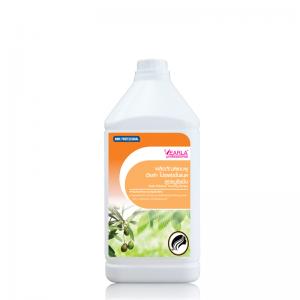 Vearla Nourishing Shampoo 3.8 L. แชมพูสูตรนูริชชิ่ง