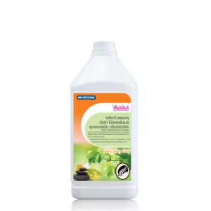 Vearla Herbal Shampoo 3.8 L. แชมพูสูตรเฮอร์เบิ้ล อิลัง อิลัง
