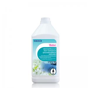 Vearla Moisturizing Shower Cream 3.8 L. ครีมอาบน้ำสูตรมอยซ์เจอร์ไรเซอร์